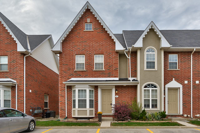 60-4200 Kilmer Drive, Burlington